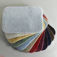 Target Bathroom Rug Sets by Coffee Tables Bathroom Rug Sets Walmart Walmart Shower Mat