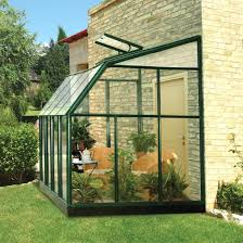 Best 20 Backyard Greenhouse Ideas On Pinterest Diy Inside Patio ... Backyard Greenhouse Ideas Greenhouse Ideas Decoration Home The Traditional Incporated With Pergola Hammock Plans How To Build A Diy Hobby Detailed Large Backyard Looks Great With White Glass Idea For Best 25 On Pinterest Small Garden 23 Wonderful Best Kits Garden Shed Inhabitat Green Design Innovation Architecture Unbelievable 50 Grow Weed Easy Backyards Appealing Greenhouses Amys 94 1500 Leanto Series 515 Width Sunglo