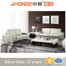 Decoro White Leather Sofa by Decoro Leather Sofa Suppliers U2013 Refil Sofa