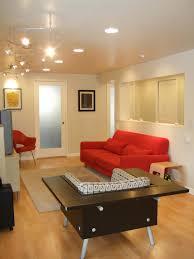 Red Sofa Living Room Ideas by Floor Tiles For Basements Hgtv