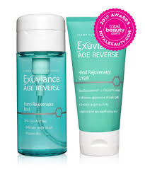 Best Body Treatment TotalBeauty Awards 2017 Best Body Products