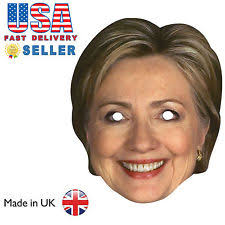 The Purge Halloween Mask Ebay by Collection Of President Halloween Mask Best Fashion Trends And
