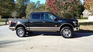 2015 F150 Forum | 2019 2020 Car Release Date In The Market For A Chevy Sexyado Youre In Luck Houston Chronicle Dodge Dw Truck Classics Sale On Autotrader Used Cars Fresno 2019 20 Car Release Date Craigslist Seattle And Trucks By Owner New 50 Best Suzuki Grand Vitara Savings From 2739 F1d87ca5b244a988a2d0567dde1528931335jpeg For Private And Reviews Headlemaking Texas Stories San Antonio Expressnews What Did Everyone Pay Their 4th Gen Page 57 Toyota 4runner Junction Co Phoenix