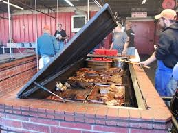 Bbq Pit Sinking Springs Pa by Best 25 Barbecue Restaurant Ideas On Pinterest Barbecue