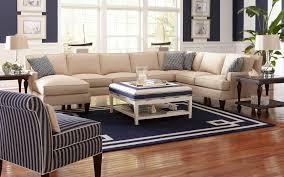 Havertys Leather Sectional Sofa by 30 Best Eco Friendly Sectional Sofa
