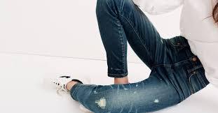 Christmas Tree Shops Boston Turnpike Shrewsbury Ma by Madewell Women U0027s Clothing Great Jeans Shoes Bags More