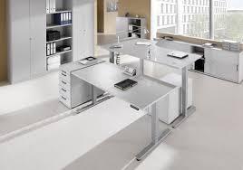 bureau assis debout bureau assis debout électrique adapt achat bureaux réglables en