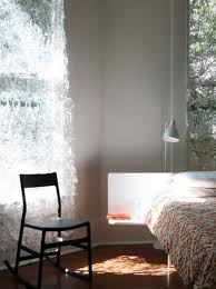 Brylane Home Lighted Curtains by 10 Best Net Curtains Images On Pinterest Net Curtains Blackout