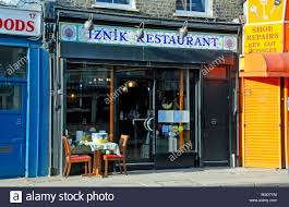 Iznik Restaurant Highbury Barn Islington London England UK Stock ... 2 Bedroom Property For Sale In Highbury Park Ldon N5 8500 1 Southstand Apartments Clock Tower With Christ Church Behind Barn Shops North Stock Photo Royalty Free Islington England Uk Tony Bedwell Pub Manager Faces Highbury History Blog Go Ahead General Wright Hybrid Whv21 Lj61nyg On The Flickr Cheese Shop Tasting Cafe La Fromagerie Local Shopping Centre At People The Worlds Best Photos Of And Winter Hive Mind Beautiful Furnished Period Flat Rent