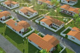3D Old Age Home Kerala By ARY Studios | ARY Studios Handicapped Accessible Bathroom In An Oldage Home Nursery Retirement Homes India Senior Home Old Age Senior 12 Elderly Care House Design For Our Old Age Small Lofty 3d Kerala By Ary Studios Wikipedia Bowldertcom Old Age Home At Nellore Andhra Pradesh Avishek Banerjee Youtube Ideas 15 Templates Psd Eps Ai Cdr Format Download Plan Ageold Eurostyle Updated For Today Startribunecom Design Floor Plan Decor Ideas