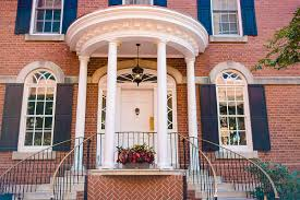 100 Morrison House Wedding Venue Cost Info With Photos