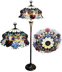 torchiere style floor lamp – petvetub