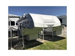 2019 Lance Truck Campers 650 W/Solar Panel, Manchester ME ... Lance 855 Truck Camper Short Bed 1040 Buskyiv Rv Bus Trailers 2019 650 Hixson Tn Rvtradercom New At Rocky Mountain And Marine Awesome Campers For Camping In The Forest Nice Car Campers Travel Ontario Dealership Home Facebook 2004 815 93 South Implement Trailer 2018 1062 Terrys Murray Ut La174143 Used 1994 Squire Lite Lichtsinn Cabover Sale Trucks 1172 Flagship Defined