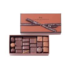 La Tee Da Lamps Instructions by Luxury Chocolates And Boxes La Maison Du Chocolat