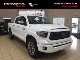 New 2018 Toyota Tundra Platinum 4 Door Pickup In Sherwood Park ... Hybrid Toyota Pickup Still Under Csideration Youtube Abat Hybrid Concept Caradvice Do More With The 2018 Tacoma Canada Isn T Ruling Out The Idea Of A Pickup Truck Auto Vws Atlas Truck Is Real But Dont Get Too Excited Ford And To Build Trucks Future What Are These New Hilux Doing In North America Fast Used Camry Vehicles For Sale Lynchburg Pinkerton Foreign Cars Made Where Does Money Go Edmunds New Tundra Platinum 4 Door Sherwood Park Piuptruck Lh Pinterest All Car Release And Reviews
