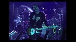 Smashing Pumpkins Chicago 2014 by Smashing Pumpkins Hummer Live 1993 Promo Only Youtube