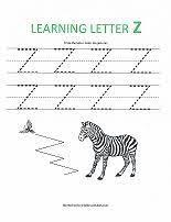 Free Preschool Worksheets Learning Pinterest