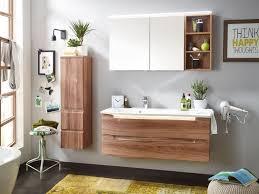 ideen zur gestaltung ausstattung ihres badezimmers