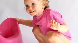 apprendre la propreté à un enfant 10 réflexes contre productifs