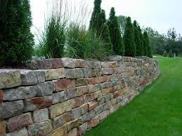Block And Stone Retaining Wall Construction Company North VA Residential Retaing Wall Pictures Retaing Wall San Jose Bay Area Contractors Cstruction Lawn And Landscape Contractor Servicing Baltimore Httpwww4dlandapescouk Walls Olive Garden Design Landscaping Joplin By Ss Custom Mutual Materials With Capstones Ajb Fence Creating A Level Backyard Meant Building Behind Constructive Group