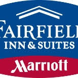 Front Desk Clerk Salary At Marriott by Marriott International Inc Salaries In The United States