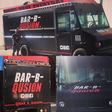 Bar.b.qusion Food Truck: Catering Orange County - Food Truck Connector Friday Night Lights The Barstow School Eating Awomeness Back On My Food Truck Game Uno Mas Review Wichita By Eb Kansas City Food Truck Dtown Mothe North To Create Pod In Macken Park At Star Kicks Off With 14 Trucks On April 7 Kc Street Renaissance Combatcritics Travelvalue Missouri Restaurants Portfolio Elhaj Custom Trucks Casual Foodie Noms Pinterest Ice Cream Betty Raes Apex Specialty Vehicles
