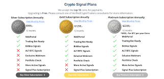 Verified Crypto Traders: Paid Crypto Signals On Telegram ... Automatic Discount Coupon Plugin Wordpress Plugin Wdpressorg Audi Service Coupons Car Maintenance Deals Cochran How To Create A Social Media Promo Code On Amazon Seller Central Ecommerce Tutorials Word Writing Text Buy Now Business Concept For Strike Trader Elite System 25 Off Crazy Shirts Free Shipping Azrbaycan Dillr Petal Garden Coupon Code High End Sunglasses Wetalktrade Twitter Save 20 Your Premium Signals Get Oneyear Dashlane Subscription For Free Cnet