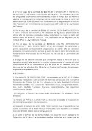 Nota De Remisión Tamaño Carta Para Imprimir