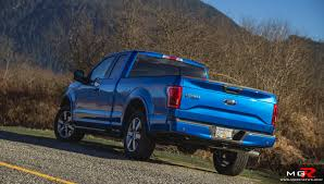 Review: 2015 Ford F-150 XLT EcoBoost – M.G.Reviews Future Ford Trucks 2015 Lovely Used F 150 For Sale Pricing F150 Production Begins At The Dearborn Truck Plant Video Fords Nextgen Alinum Shows Up In Detroit Live Review El Lobo Lowrider Colors First Drive Motor Trend A Big Truck Needs A View Builds 360degree Cameras Into Lifted New Car Updates 2019 20 1012 Inch Suspension Lift Kit 52018 Look Xlt 27 Ecoboost Sams Thoughts 2010 For Sale Autolist