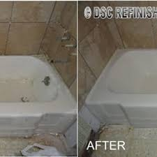 Tub Refinishing Miami Fl by Dsc Bathtub Refinishing Closed Refinishing Services Houston