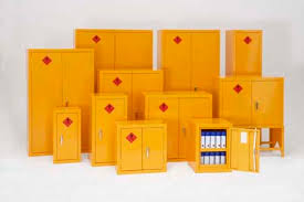 Fireproof Storage Cabinet For Chemicals by Chemical Storage Cabinets Uk Roselawnlutheran