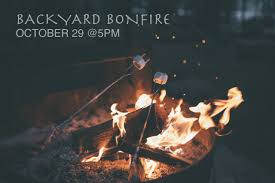 412 Youth: Backyard Bonfire - Christ Church Sugar Land Best 16 Backyard Bonfire Ideas On The Before Fire On Backyard In The Dark Background Stock Video Footage Old Wood Shed Youtube Rdcny How To Throw Bestever With Jam Cabernet Top 52 Rustic Wedding Party Decor Addisons Support Advocacy Blog Ultra Where Friends Are Wikipedia Marketing Material Oconnor Brewing Company Backyards Splendid Safety In Pit Placement Free Images Asphalt Fire Soil Campfire 5184x3456 Bonfire Busted Flip Flops