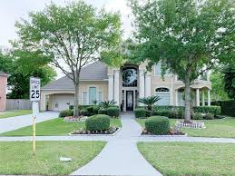 100 Houses For Sale In Poteet Texas Greatwood Homes For Sugar Land Neighborhoods And Real