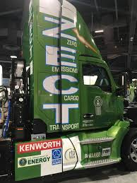 CTE Representing At The Advanced Clean Transportation Expo|Center ... Byd On Twitter Offers Class 58 Electric Trucks For A Variety Nfi Industries Purchases California Cartage To Increase Presence In Intermodal Heavy Hauling Division Drayage Import Export Tml Transport One Chicago Indermodal Trucking Rail Logistics Nearzeroemissions Duty Trucks Now Freight At Greenport Introducing The 30 Ton Electric Container Truck Workshop Accpnw Pauls Ontario Drayage Services Shipping Hucks Mack Cxu613 Vision Truck Youtube Rule