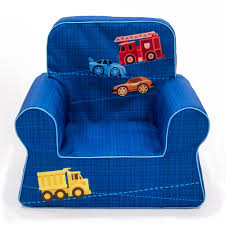 Marshmallow Flip Open Sofa Canada sofa top kid sofa design ideas elegant kid sofa ideas kids couches