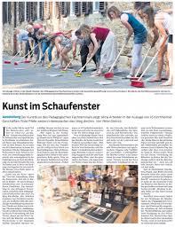 Dieter Knoll Kã Che Planen Pädagogisches Fachseminar Kirchheim Teck