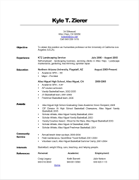 Sample Rhsevtecom Architecture And Complete Guide Rhzetycom Landscape Resume Skills Examples