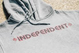 Independent - Skateboard Clothing Review - Bar Cross... Best Skateboard Trucks 2017 2018 Sidewalk Skateb 4 Reviews The Freestyle Podcast Thunder Hollow Light Trucks Review Youtube New 144 Ipdent Product Feature 825 Skateboarding Is My Lifetime Sport Introduction Royal 55 Skate Clothing Stage 11 Low Review Reynolds Gc Skateboard Green Lakai Shoe Riley Hawk X Indepe 159 Semi Strikes Boom Truck In Litchfield Juring Two