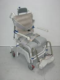 Indoor Chairs. Bath Chairs For The Elderly: Folding Shower Chair ... Giantex Folding Shower Chair Medical Bath Bench Bathtub Stool Seat Funky Handicap Chairs Vignette Custom Bathtubs Bathroom Handicap Northeast Mobility Center Seats Bamboo Fold Adjustable Common Down Extended Plans Kerdi Getting In Out Of The Benches Lifts And Transfer Bathroom For Disabled Creative Decoration Products For A Better Quality Life Nuprodx Portable 3in1 Commode Tub Slider Go Gappo Stools Solid Wood Ideas Enjoy Yourself The With Chairs Elderly People Sitting Chairpregnant Women