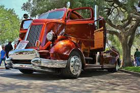 1947 Ford COE Truck Wallpaper | 5184x3456 | 369530 | WallpaperUP Low Tow The Uks Ultimate Ford Coe Slamd Mag 1947 Ford Cabover Coe Pickup Custom Street Rod One Of A Kind Retro 1967 C700 Truck Youtube Outrageous 39 Classictrucksnet 1941 Truck Pickup Ready For Road With V8 Flathead Barn Cumminspowered Allison Backed Diamond Eye Performance 48 F5 Rusty Old 1930s On Route 66 In Carterville Flickr 1938 Revista Hot Rods All American Classic Cars 1948 F6 1956 And Restomods Small Trucks Best Of My First Coe 1 Enthill Purchase New C600 Cabover Custom Car Hauler 370