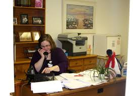 Cigna Pharmacy Services Help Desk by Patient Information