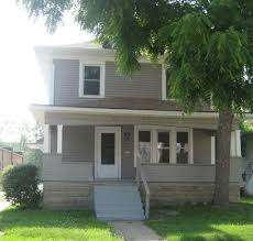 One Bedroom Apartments Athens Ohio by 71 Stewart Street Good Rentals Athens Ohio Houses For Rent