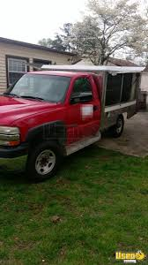 100 Used Chevy Truck For Sale Details About Silverado Lunch Canteen For In Virginia
