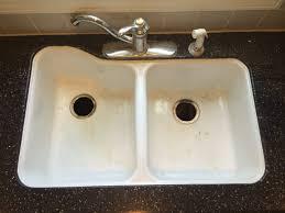 sinks reglaze kitchen sink bathtub reglazing los angeles mega
