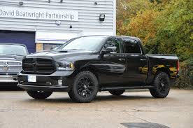 Sold Vehicles – David Boatwright Partnership | Dodge Ram | F-150 ... 2015 Ram 1500 Rt Hemi Test 8211 Review Car And Driver New Ram 5500 Trucks In Ohio Inventory Or Custom Orderpaul Sherry 2010 Dodge 2500 Diesel For Sale Upcoming Cars 20 Everything I Want One Truck Cummins Lifted Orange Only 1940 Hot Rod Pickup V8 Blown Show Truck Real Muscle Used Laramie Crew Cab 4wd 57l Hemi Leather 2007 U79 Indianapolis 2013 Outdoorsman Lifted Off Road 2019 Top John The Man Clean 2nd Gen Sold Vehicles David Boatwright Partnership F150