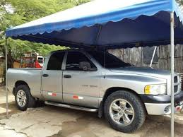 Used Car | Dodge Ram Pickup 1500 Nicaragua 2004 | 2004 Dodge Ram 4500 Flatbed Truck Trucks For Sale Dodge Ram Srt10 2004 Pictures Information Specs 3500 Fresh Fuel Hostage Sd 5441 Just Of Florida Jeeps 2500 59 Cummins Diesel 4x4 6 Speed Manual For Sale Awesome 2005 Dodge Enthusiast Pickup 1500 Information And Photos Zombiedrive Used In Stgeorgesest Quebec Ram St Medina Oh Southern Select Auto