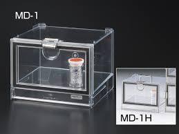 Desiccator Cabinet For Camera by Mini Desiccator Cabinet Desiccator Sanplatec Science Lab