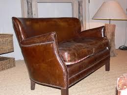 chehoma canapé résultat supérieur 50 meilleur de canapé cuir vintage occasion