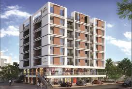 100 Paradise Foothills Apartments Laxmi In Katraj Pune By Crystal Developers Sulekha