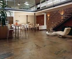 how to clean porcelain tile floors newport ca pacific